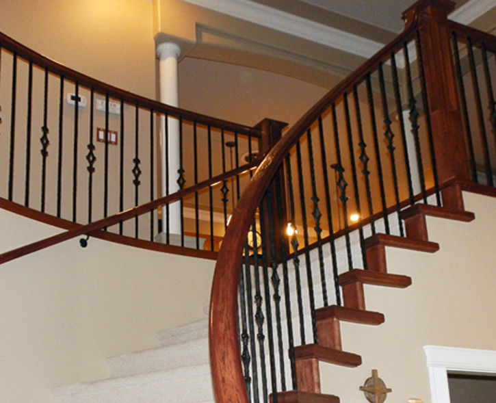 NORTH20COWICHAN20STAIRCASE-236102172.jpg