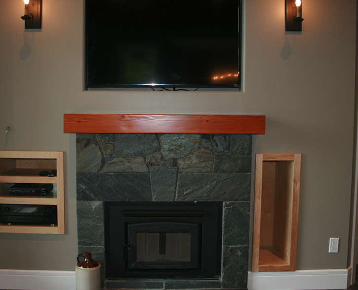 SALTAIR20FIREPLACE-236102163.jpg